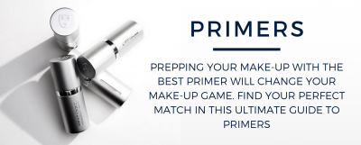 Primers: Everything you need to know!