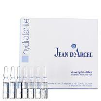 Jean d'Arcel Advanced Moisturizer Cure