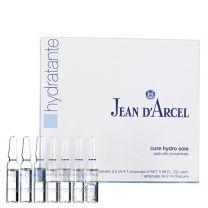 Jean d'Arcel Satin Silk Concentrate
