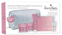 Jean d'Arcel Caviar Collection Set