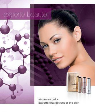 Expert Beauty
